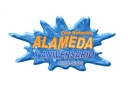 logo20x20aniversario217